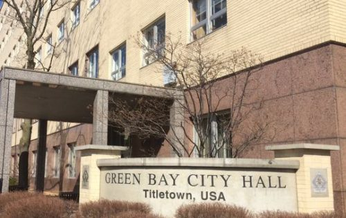 636108497508138123-GPGBrd-04-16-2016-Gazette-1-A001--2016-04-15-IMG-Green-Bay-City-Hall-1-1-D0E34LR9-L795396098-IMG-Green-Bay-City-Hall-1-1-D0E34LR9