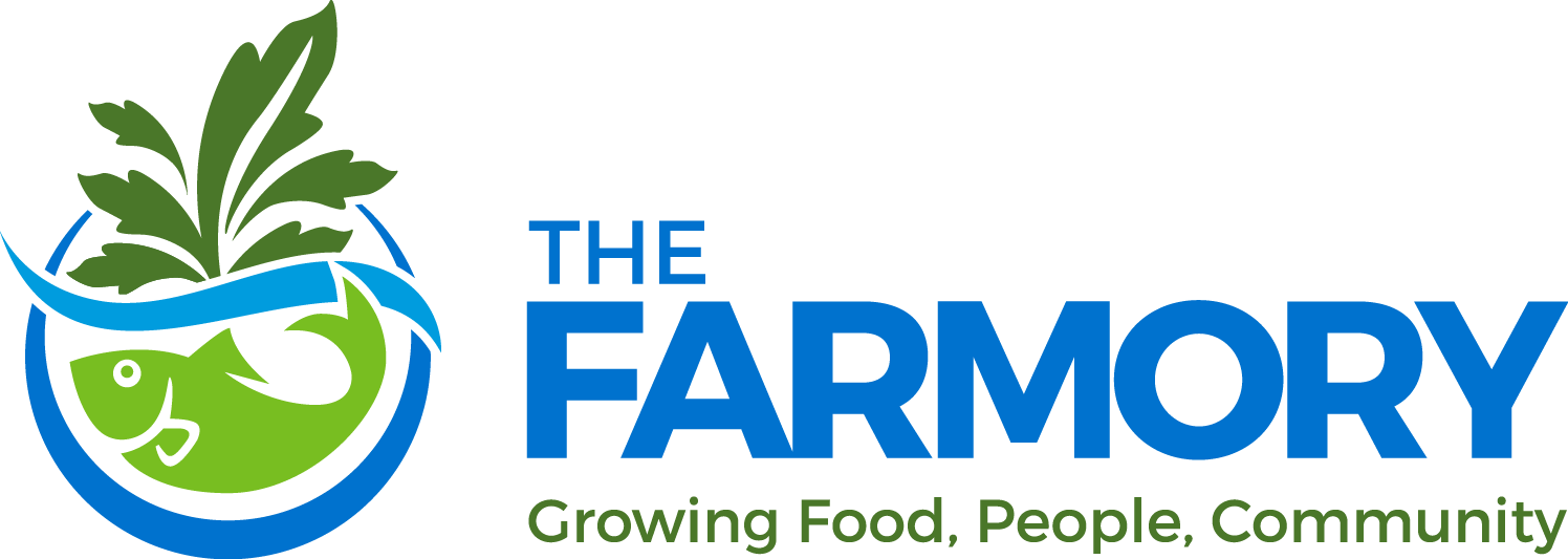 The Farmory
