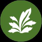 Pillars Produce logo